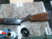 BROWNING Shotgun AUTO-5